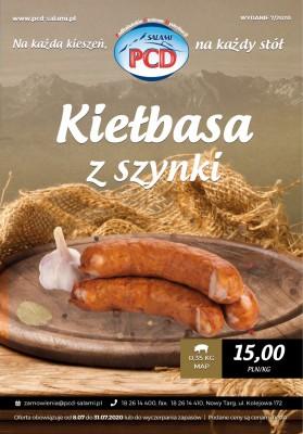 2020_07_gazetka_01.jpg