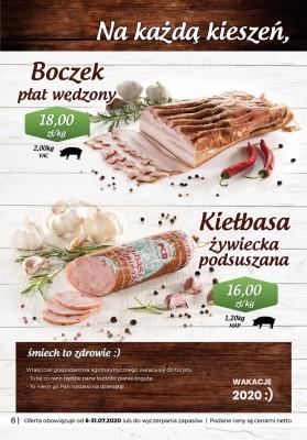 2020_07_gazetka_06.jpg