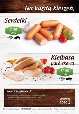 2020_07_gazetka_08.jpg