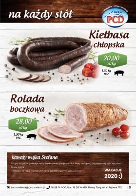 2020_07_gazetka_09.jpg