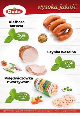 2020_07_gazetka_18.jpg