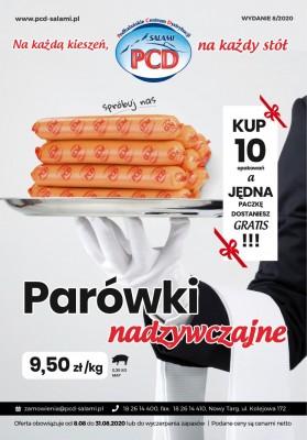 2020_08_gazetka_v6_01.jpg