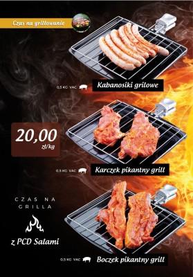 2020_08_gazetka_v6_04.jpg