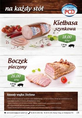2020_08_gazetka_v6_11.jpg