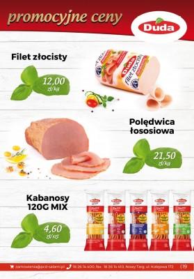 2020_08_gazetka_v6_19.jpg
