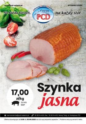2020_09_gazetka_v5_01.jpg