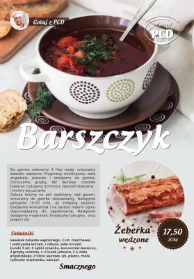 2020_09_gazetka_v5_02.jpg