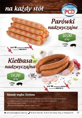 2020_09_gazetka_v5_07.jpg
