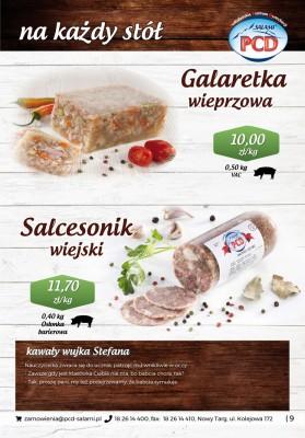 2020_09_gazetka_v5_09.jpg