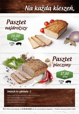 2020_09_gazetka_v5_10.jpg
