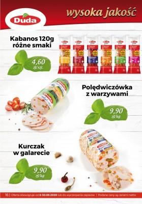 2020_09_gazetka_v5_16.jpg
