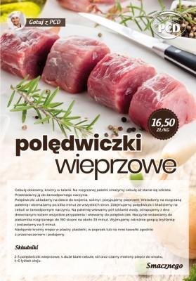 2021_01_gazetka_v5_03.jpg