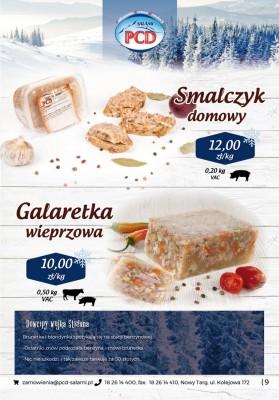 2021_01_gazetka_v5_09.jpg