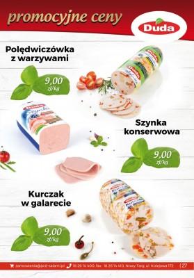 2021_01_gazetka_v5_27.jpg