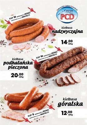 2021_01_gazetka_v5_28.jpg