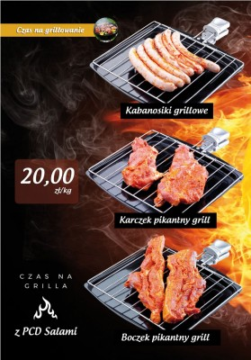 2021_04_gazetka_04.jpg