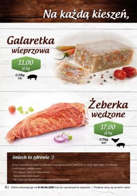 2021_04_gazetka_06.jpg