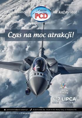 gazetka06v8_Strona_01.jpg