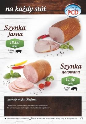 gazetka06v8_Strona_11.jpg