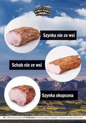 gazetka06v8_Strona_16.jpg
