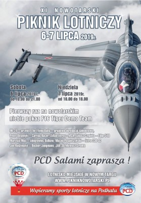 gazetka06v8_Strona_28.jpg