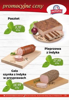 gazetka11_15.jpg