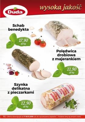 gazetka11_16.jpg