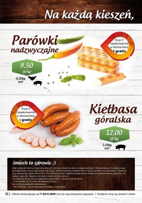 gazetka11_18.jpg