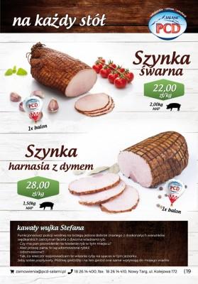 gazetka11_19.jpg