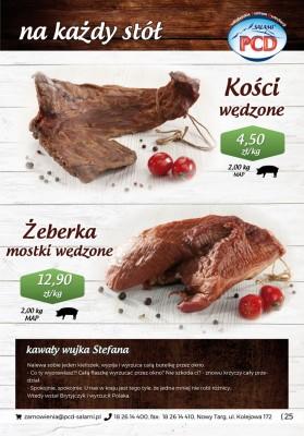 gazetka11_25.jpg