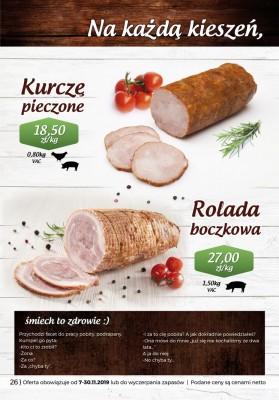gazetka11_26.jpg