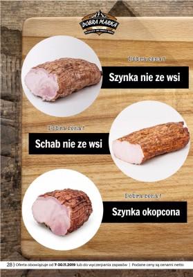 gazetka11_28.jpg