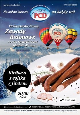 gazetka2002_v5_01.jpg