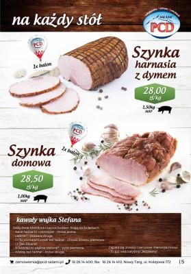 gazetka2002_v5_05.jpg